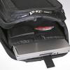 View Image 5 of 6 of Urban Wonder Laptop Pack