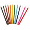 View Image 2 of 3 of Colour Pencil Set