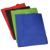 View Extra Image 1 of 1 of Non-Woven Jumbo Grocery Tote