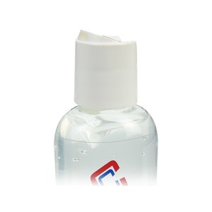 Hand Cleanser - 4 oz.