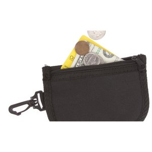 Stash Pouch - Closeout Image 1 of 1