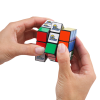 View Extra Image 1 of 4 of Rubik's Cube - Full Colour