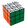 View Extra Image 2 of 4 of Rubik's Cube - Full Colour