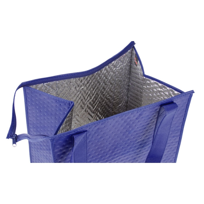 4imprint Ca Therm O Tote Insulated Grocery Bag C106977
