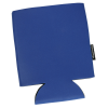 View Extra Image 1 of 2 of Deluxe Collapsible Koozie® - Screen