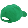 View Extra Image 1 of 4 of Front Runner Cap - Embroidered