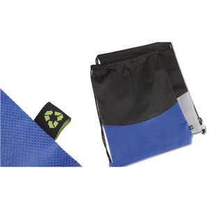 Accent Non-Woven Sportpack Image 3 of 3