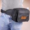 View Extra Image 1 of 2 of Deluxe Fanny Pack