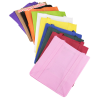 """View Extra Image 1 of 1 of Reusable Grocery Bag - 13"""" x 12"""""""