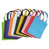 View Extra Image 1 of 1 of Jumbo Grocery Tote - Full Colour