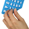 View Extra Image 3 of 3 of Flex Calculator