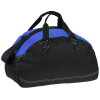 View Extra Image 1 of 2 of Boomerang Duffel Bag