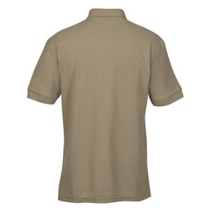 Soft Touch Pique Shirt - Men's Image 1 of 1