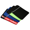 View Extra Image 2 of 2 of Neoprene Laptop Sleeve - 12 x 15 - 24 hr