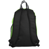 View Extra Image 1 of 2 of Varsity Backpack