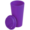 View Extra Image 2 of 2 of cup2go Plastic Tumbler - 16 oz.