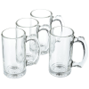 View Extra Image 1 of 3 of Beer Stein Set - 12 oz. - Coloured Box