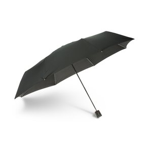 Rain or Shine Umbrella Kit