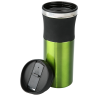 View Extra Image 1 of 2 of Malmo Travel Tumbler - 16 oz.
