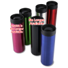 Montara Travel Tumbler - 16 oz. Image 2 of 2