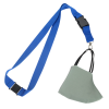 """View Image 9 of 9 of Hang In There Lanyard - 40"""""""
