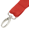 """View Image 2 of 9 of Hang In There Lanyard - 40"""""""