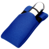 View Extra Image 2 of 2 of USB Pouch - Single