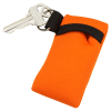 View Extra Image 2 of 3 of USB Pouch - Single with Key Ring