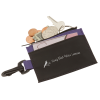 View Extra Image 1 of 4 of Zip Pouch ID Holder - Colours