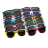 View Extra Image 1 of 1 of Risky Business Sunglasses