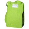 View Extra Image 3 of 4 of Therm-O Super Snack Insulated Bag