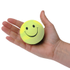 View Extra Image 3 of 3 of Smiley Face Mood Stress Ball