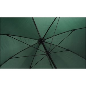 Oversize Golf Umbrella - 24 hr Image 2 of 3
