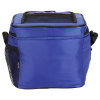 View Image 5 of 5 of Harbour 12-Can Cooler