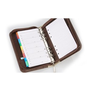 Terrene Day Planner - Closeout