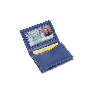 Bradford Card Holder Image 1 of 3