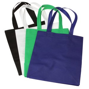 Market Tote - Full Colour