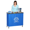 View Image 2 of 9 of Portable Bar - Full Colour
