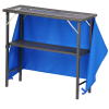 View Image 7 of 9 of Portable Bar - Full Colour