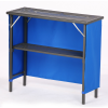 View Image 8 of 9 of Portable Bar - Full Colour
