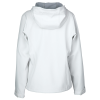 View Extra Image 1 of 1 of North End Hooded Soft Shell Jacket - Ladies'