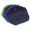 View Image 2 of 4 of Grip Handle Lunch Cooler Bag