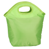 View Image 4 of 4 of Grip Handle Lunch Cooler Bag