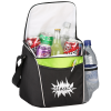 View Extra Image 1 of 2 of Formula One Cooler-Closeout