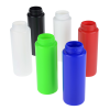View Extra Image 2 of 2 of Sport Bottle with Push Pull Cap - 32 oz.