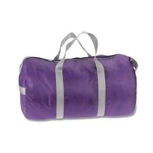 Bullet Duffel Bag - Closeout Image 1 of 1