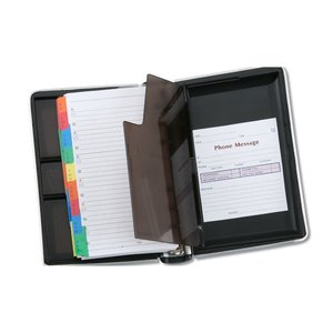 Executive Planner - Closeout Image 2 of 2