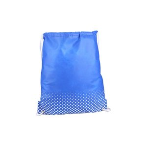 Pulse Drawstring Sportpack Image 3 of 3
