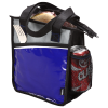 View Extra Image 1 of 3 of Koozie® Upright Laminated Lunch Cooler