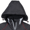 View Extra Image 3 of 3 of North End Sport Active Lite Jacket - Ladies'